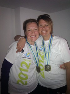 Sara-and-Wendy2012-marathon-225x300