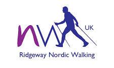 ridgeway-nordic-walking